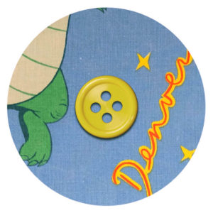 bouton-upcycle-calecon-homme-eco-responsable-damoiseaux-imprime-denver