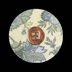 bouton-marron-calecon-upcycling-damoiseaux-nappe-bleu-fleurs-retros