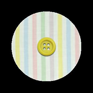 bouton-jaune-calecon-syrcycle-damoiseaux