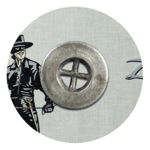 TORNADZ-bouton-metal-vintage-calecon-damoiseaux-upcyling-imprime-retro-zorro