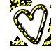 dessin-coeur-damoiseaux-coeur