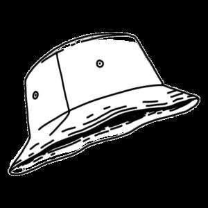 dessin-bob-personnalisable-damoiseaux