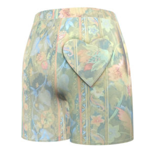 poom-poom-short-damoiseaux-femme-poche-coeur-tissu-vintage-encarnacion
