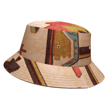 MUXAXAO-bob-damoiseaux-surcycle-imprime-maya-ethnique
